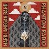 Couverture de l'album Phantom Radio + No Bells On Sunday EP