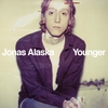 Couverture de l'album Younger