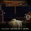 Cover of the album Captain Eo's Voyage
