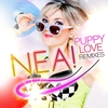 Cover of the album Puppy Love (Remixes) - EP