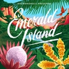 Cover of the album Emerald Island - EP