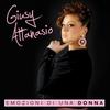 Cover of the album Emozioni di una donna
