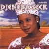 Couverture de l'album Djourou