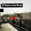 Cover of the album 20 Years On the Road