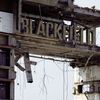 Cover of the album Blackfield II
