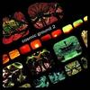 Couverture de l'album Cosmic Ground 2