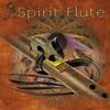Couverture de l'album Spirit Flute
