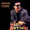 Cover of the album Messaggi d'amore