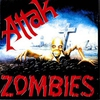 Cover of the album Zombies