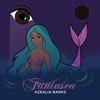 Cover of the album Fantasea