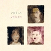 Cover of the album Volcan