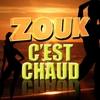 Cover of the album Zouk c'est chaud