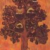 Couverture de l'album Mask of Birth