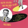 Couverture de l'album The Columbia Years (1943-1952): The Complete Recordings, Vol. 11