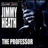 Cover of the album The Professor