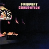 Cover of the album Fairport Convention