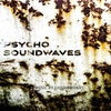 Cover of the album Psycho Soundwaves