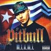 Cover of the album M.I.A.M.I