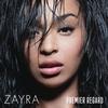 Cover of the album Premier regard