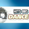 Cover of the album 100 Hits: 80s Dance
