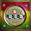 Couverture de l'album Trojan Rude Boy Collection