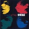 Couverture de l'album Swag
