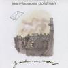 Cover of the track Je Voudrais Vous Revoir 198
