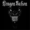 Couverture de l'album Dragon Nation