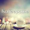 Cover of the album Kaffeepause (Lounge Music für deine Arbeitspause)