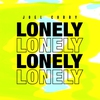 Cover of the track Lonely