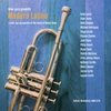 Couverture de l'album Madera Latino: A Latin Jazz Interpretation on the Music of Woody Shaw