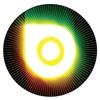 Couverture de l'album 2020vision Digital Disco (Bonus Track Version)