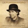 Cover of the album De Purisima y Oro