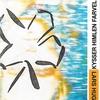 Couverture de l'album Kysser Himlen Farvel - Single