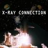 Couverture de l'album X Ray Connection
