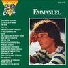 Cover of the album Emmanuel: Serie 20 Exitos