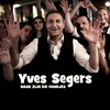 Cover of the album Waar Zijn Die Handjes - Single