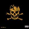 Cover of the album Killer TeKKKno EP