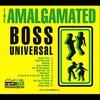 Couverture de l'album Boss Universal