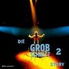 Cover of the album Grobschnitt Story, Vol. 2