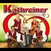 Cover of the album Die Kathreiner - Unser Herz schlägt für die Musik