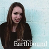 Cover of the album Earthbound