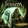 Cover of the album Judas +1 (U.S. Limited Edition) 2011
