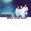 Cover of the track Move Your Body - 1999