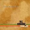 Cover of the album Love in Spite Of