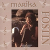Cover of the album Marika Fostin - EP