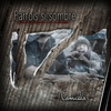 Cover of the album Parfois si sombre - EP