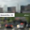 Couverture de l'album Basswerk Files #32