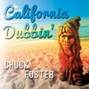 Cover of the album California Dubbin'