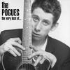 Couverture de l'album The Very Best of The Pogues